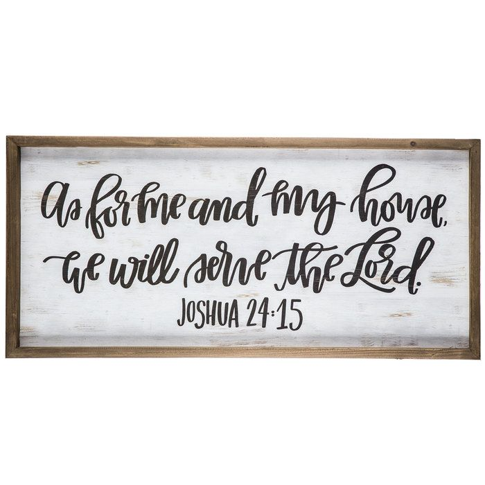 Wooden Wall Decor Hobby Lobby : Best signs images on farmhouse
