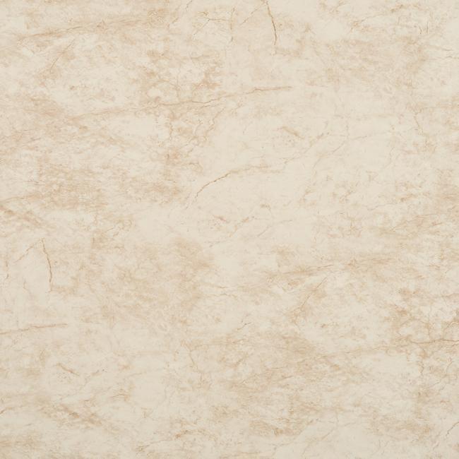 Best 25+ Rustic Wallpaper Ideas On Pinterest