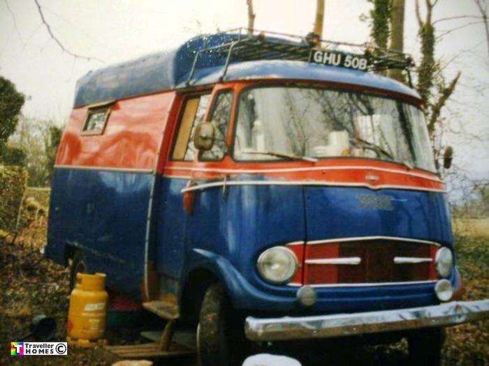 Hunt Valley Mercedes Parts >> 41 best Mercedes Benz L and O 319 images on Pinterest | Autos, Caravan and Classic trucks