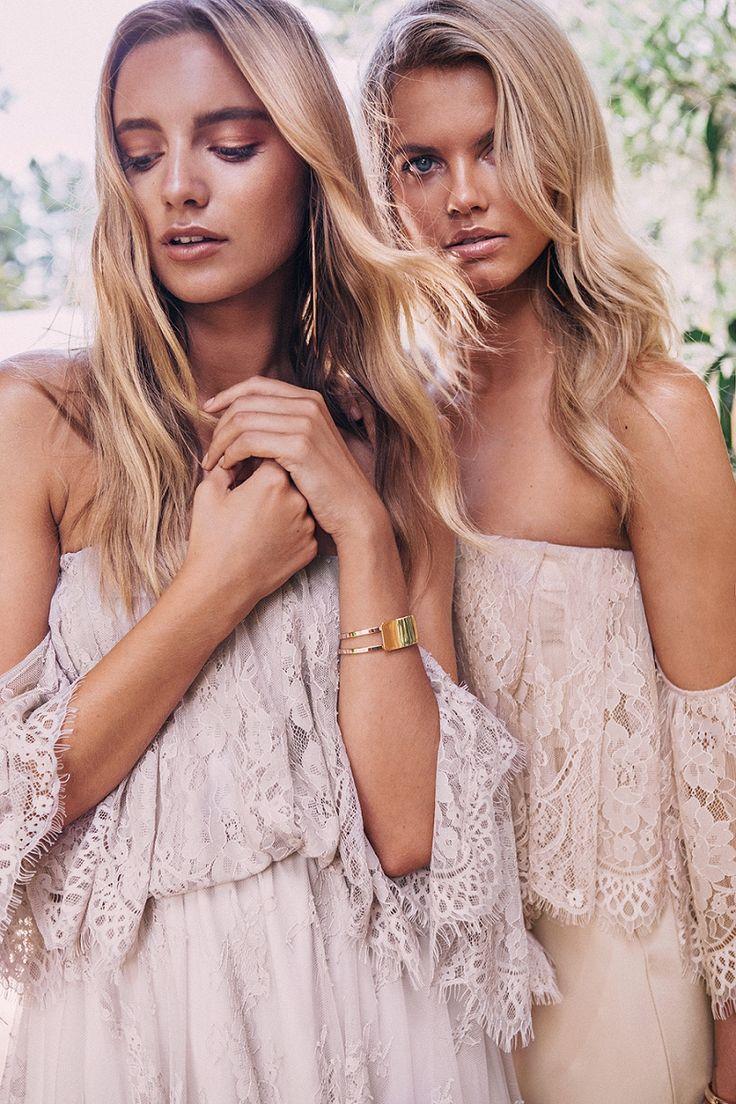 78  ideas about Boho Bridesmaid Dresses στο Pinterest - Φορέματα ...