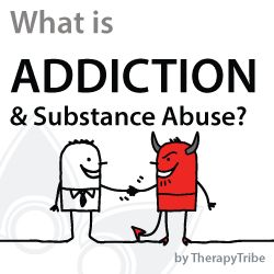 Best 10+ Substance abuse counseling ideas on Pinterest