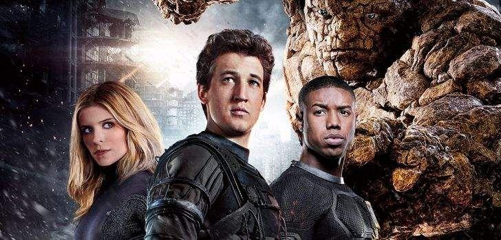 Após o anuncio de ontem, de que a Fox e a Marvel fizeram um acordo que permitiu que a FOX produzisse duas séries de TV fez muitos se perguntarem: O que a Marvel ganhou com isso? Bem, novos rumores dizem que a Primeira Família da Marvel está voltando para casa… Será que finalmente veremos o …
