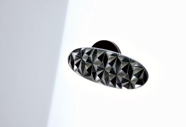 CRYSTAL DIAMOND