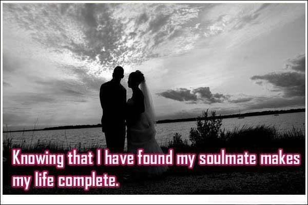 Romantic Love Messages For Your Lover #lovemessages