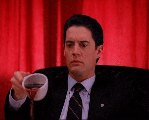 David Lynch confirma la vuelta del agente Cooper a Twin Peaks