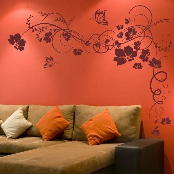 Indiferent ca vei dori sa decorezi living-ul sau dormitorul, camera copilului sau holul, stickerele perete reprezinta o solutie cu multiple avantaje: sunt ieftine, efect vizual deosebit, usor de aplicat, moderne.  Autocolant decorativ ce poate fi personalizat prin schimbarea culorile si a dimensiunilor. Galeria de modele prezenta in site, te va ajuta sa gasesti si alte stickere perete potrivite pentru casa ta. Spor la decorat!