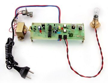 697 best elektronik images on Pinterest   Electronics projects ...