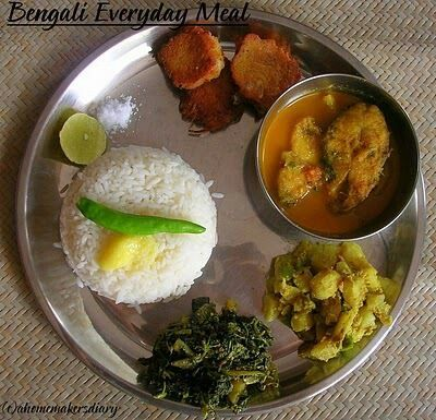 53 best indian recipes images on pinterest indian cuisine indian indian bengalis daily mealeasy to digest and very testy forumfinder Images