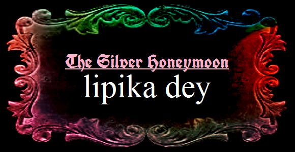 SONGSOPTOK: LIPIKA DEY
