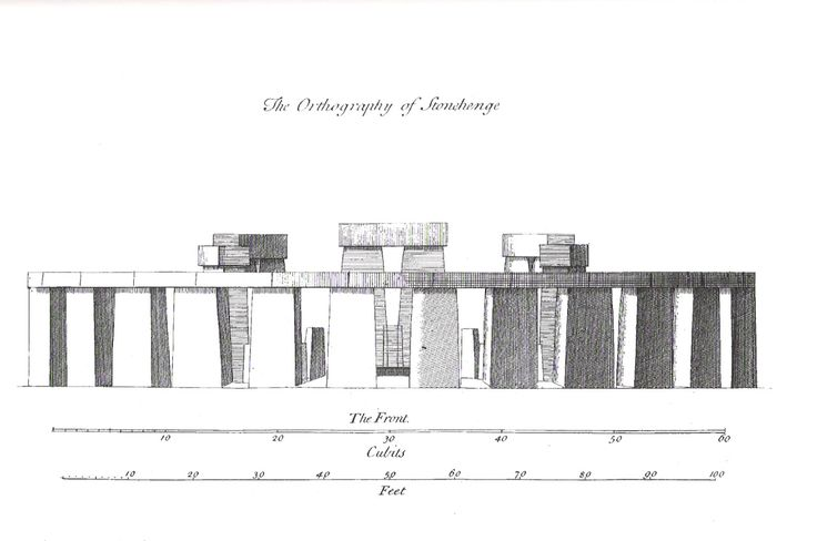 architectural drawings of buildings. plain buildings architecture drawings entertaining architects buildings architectural  building homes hilarious architecture drawing on drawings of buildings f