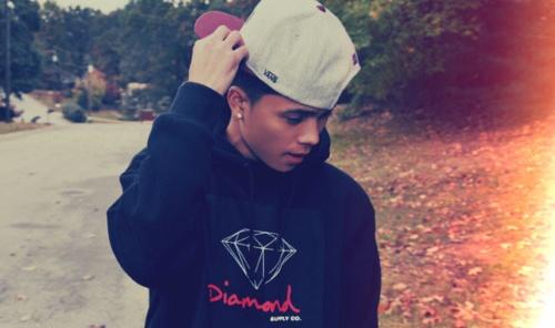swag boy   Tumblr