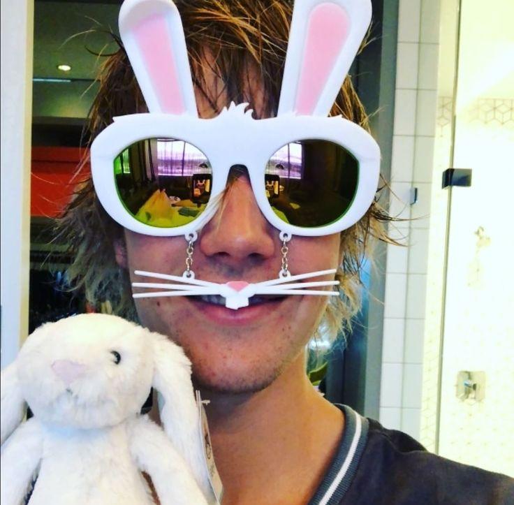 Justin Justin bieber photos, Justin bieber news, Justin