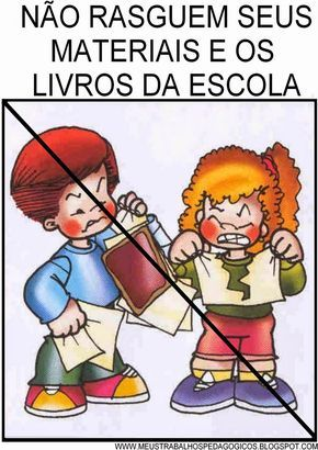 Cantinho das Sugestões.: PLANOS DE AULAS - PROJETO VOLTA ÁS AULAS