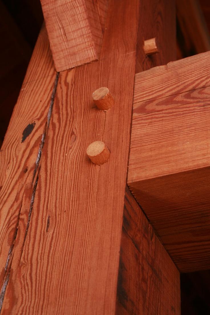 18 Best What I Do Reclaimed Wood Images On Pinterest