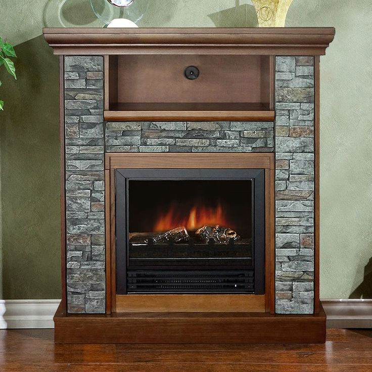 1000 Ideas About Fireplace Space Heater On Pinterest Electric Fireplaces Fireplace Heater