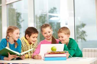 Coöperatieve werkvormen: 17 werkvormen voor groepen - Wij leren