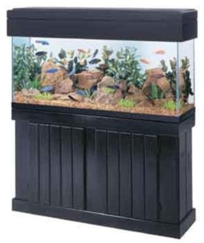 Aquariums and Tanks 20755: Fish Tank Decorations All Glass Aquarium Pine Canopy 48-Inch - Free Ship -> BUY IT NOW ONLY: $155.48 on eBay!