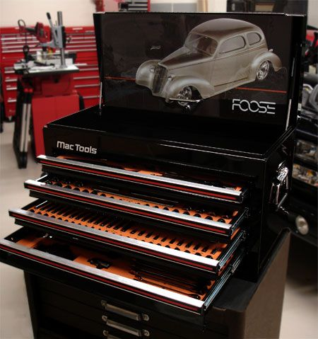 Mac Tools A Collection Of Ideas To Try About Cars And