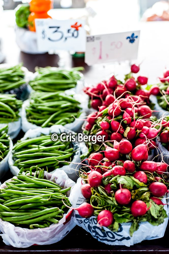 Mercado Municipal Jean-Talon #Canada #Montreal #dicasdacrisberger #delicious #healty www.crisberger.com