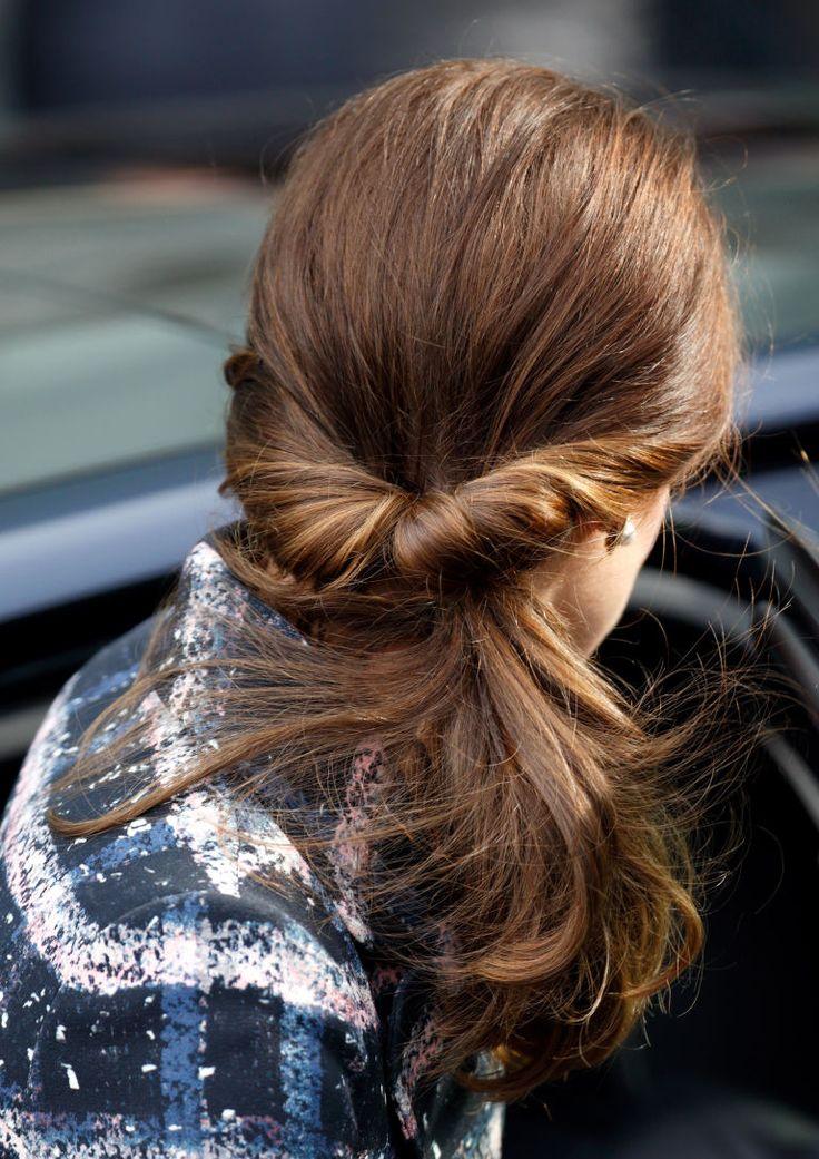 103 Best Hair Ideas Images On Pinterest Hair Ideas Beauty
