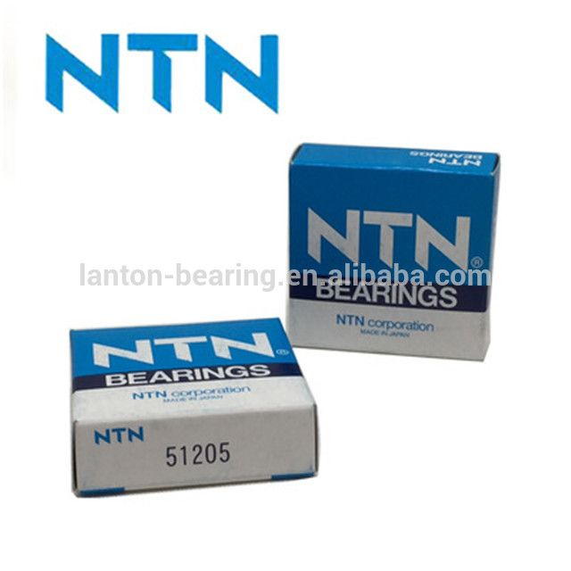 NTN bearings 6224LLU 120*215*40mm Deep groove ball bearings