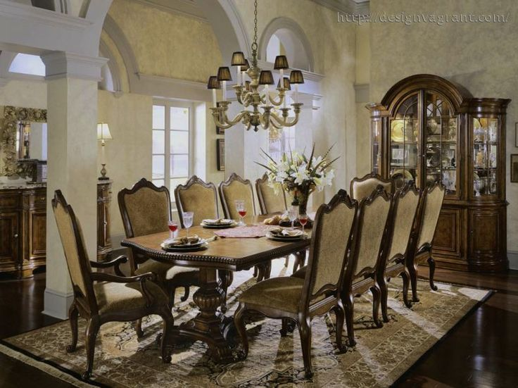 earthy dining room table centerpieces ideas formal dining room table centerpieces