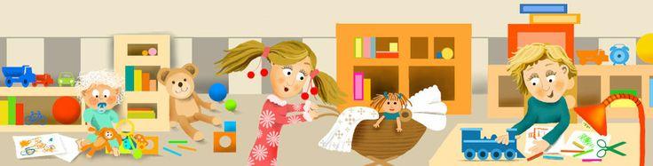 Bingo Farby [02841] - €19.90 : Detské Hracky pre deti, detský nábytok a dekorácie do izby, Detske Hracky pre deti, detský nábytok, detská izba, detské potreby, dekorácie, pesnicky, internetový obchod, Detské Hracky pre deti, detský nábytok a dekorácie do izby - HRAČKY DETSKÁ IZBA DARČEKOVÉ POUKÁŽKY POTREBY PRE DETI HRÁME SA A TVORÍME ŠPORT A HRA VONKU TEXTIL KNIHY pre deti ODTLAČKY A SPOMIENKY DEKORÁCIE A DARČEKY HUDOBNÉ NÁSTROJE DETSKÁ BIŽUTÉRIA DOPREDAJ HUDBA PRE DETI Didaktická pomôcka…
