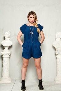 http://bsangels.com/index.php/endymata/jeans/jean-kate-london-detail.html