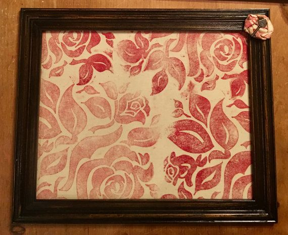 25+ Best Ideas About Serving Tray Decor On Pinterest