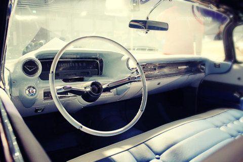 Road Trip: Rolls Roads, Style, Steering Wheels, Cars Interiors, Posts, Roads Trips, Interiors Love, Summer Roads, 1949 Interiors