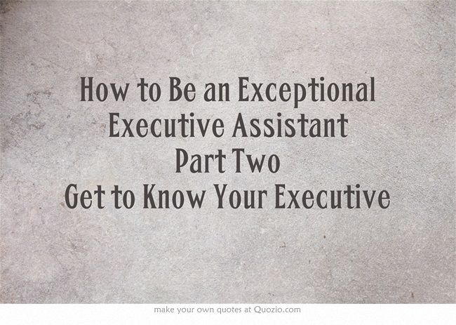 7 best EA Info\/Articles images on Pinterest Administrative - office assistant job description