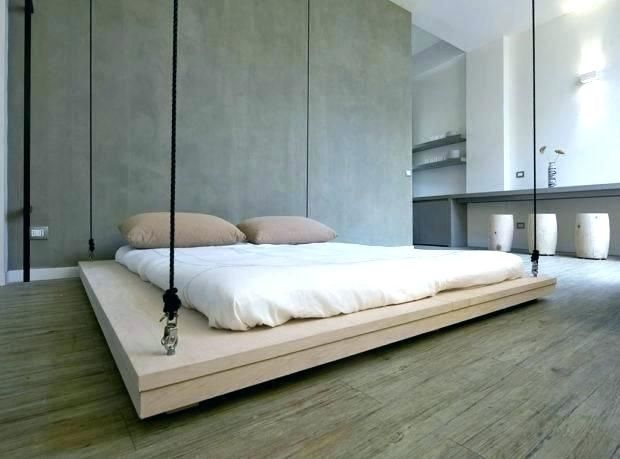 Erstaunlich Decke Betten Platzsparende Mobel Stilvolles