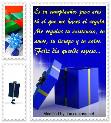 Textos-de-cumpleaños-a-mi-esposo.jpg (450×500)