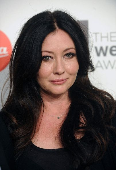 HBD Shannen Doherty April 12th 1971: age 44