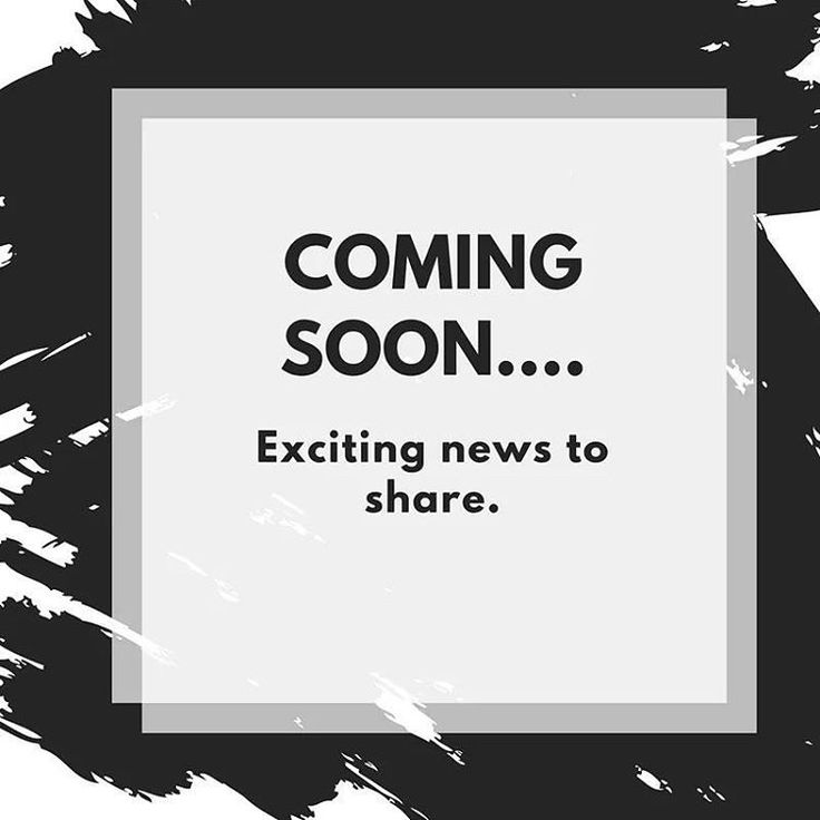 I have an exciting project that is in the works! News coming soon! #wakeupandmakeup #makeup #beauty #beautyblogger #instanews #instaglam #instabeauty #cosmetics #makeupaddict #makeuptrends #makeupartistintraining