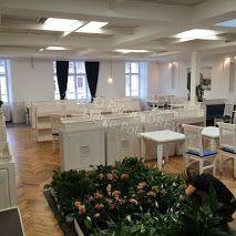 Pine restaurant furniture Meble Woskowane – Google+