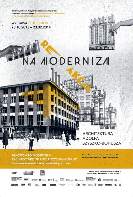 Architecture Drawing Posters 117 best my architectural prints images on pinterest