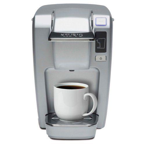 delonghi primadonna coffee machine review