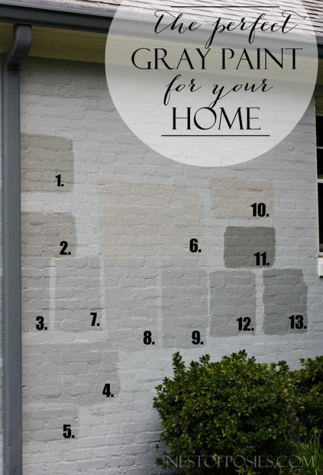 Find This Pin And More On Exterior Paint Colors U0026 Trims By Theexchange.
