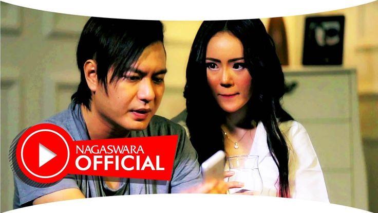 Jaluz - Ku Ingin Kembali (Official Music Video NAGASWARA) #music