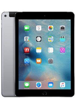 Apple iPad AIR 2 mit Vertrag http://www.simdealz.de/apple-ipad-air-2-mit-vertrag/