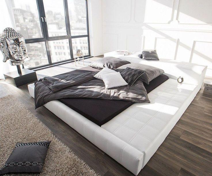 36 besten DELIFE - Deluxe Beds Bilder auf Pinterest Betten, Bett - design mobel kunstlerische optik sicis