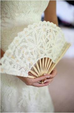 non floral bridal bouquets | ... to a Floral Wedding Bouquet — Bisou Bride - A Stunning Wedding Blog