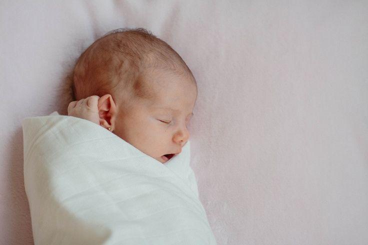 fotografia bebes 9