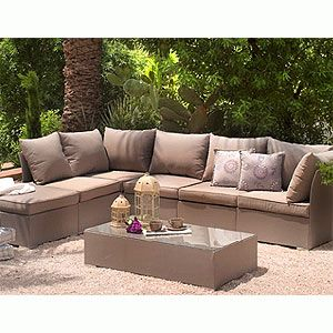 Best 25+ Muebles de jardin carrefour ideas on Pinterest | Renos de ...