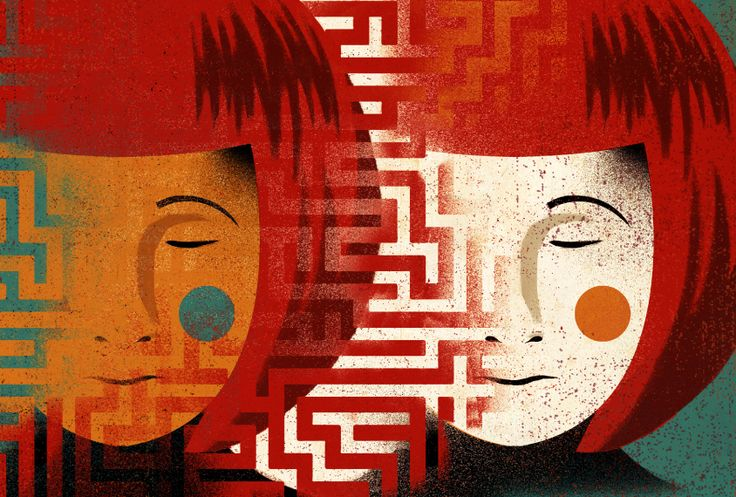 Misdiagnosed, misunderstood or missed altogether, many women with autism struggle to get the help they need.