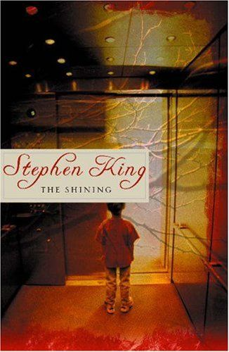 Scary,Scary,Scary and bloody good.  One of his bestBooks Worth Reading, Shinee, Scary Scary Scary, Scary Stuff, Bookcas Food, Stephen King Books, Book Covers Art, Books Movies Tv, Stephen Kings