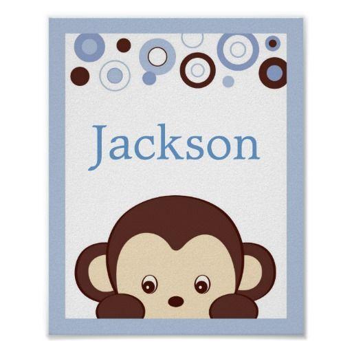 ... Wall Art Name Print | Nursery Wall Art | Pinterest | Dots, Wall art