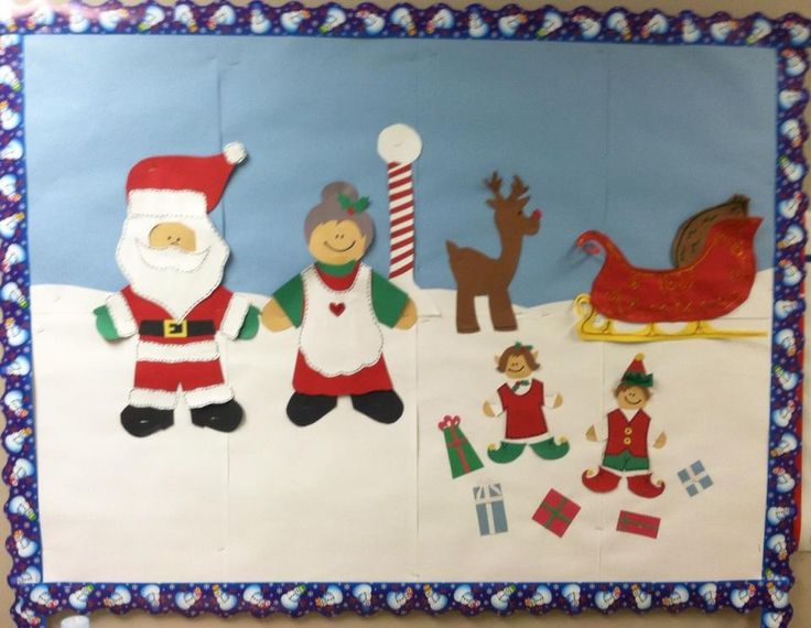 20 best Bulletin Board Ideas for the nursing home images on ...