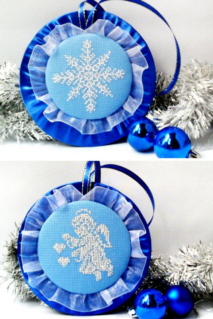 Angel Charm Gift Christmas Angel Christmas Ornament Christmas Gift Christmas  Decoration Christmas Angel Great Christmas Ornament Not Only For Your  Christmas